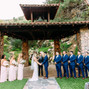 The Socal Wedding Officiant 24