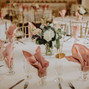 Mitten Weddings and Events 3
