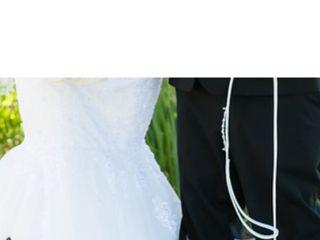 Aliso Viejo by Wedgewood Weddings 4