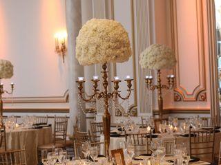 Amore Weddings LLC 6