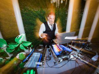 Bryan the DJ 2