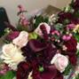 English Rose Designs 32