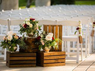 Cabbage Rose Weddings 7