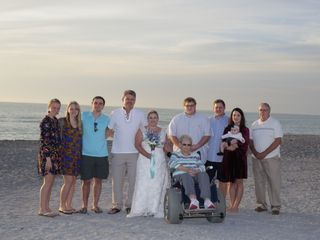 Florida Sun Weddings 3