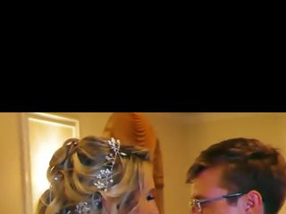 Bridal Hair by Stanton Mark 2