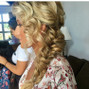 Professional Hair Artistry by Nicole Digilio 12