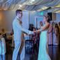 wedding paros 25