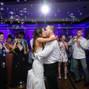 Aevitas Weddings 35