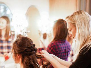 Kacey Brynne Hair 3