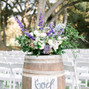 Sacred Romance Floral Design & Event Planning 8