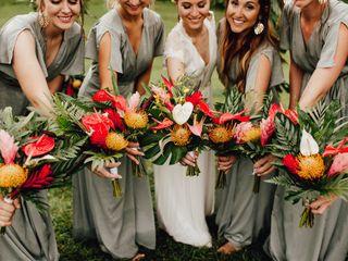 Love Letter Weddings LLC 6