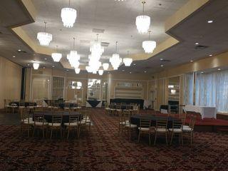 Bristol Palace Banquets 4