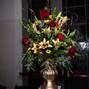 Radebaugh Florist & Greenhouses 34