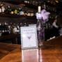 Hudson Valley Steakhouse 6