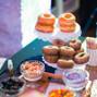 The Cupcake Bar 12