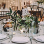 Deity Weddings, Event Planning, Catering 40