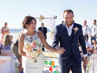 Platinum Florida Wedding Company 5