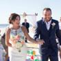 Platinum Florida Wedding Company 15