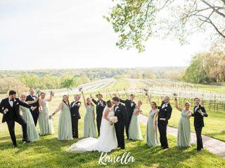 Kanella Photography 4