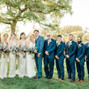 Stephanie Axtell Photography & Videography 67