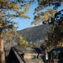 Edgewood Tahoe 4