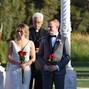 Rev Giovanni Weddings 30