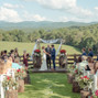 Summit Farm Weddings 8
