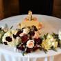 Blooms Wedding and Event Design Studio 27
