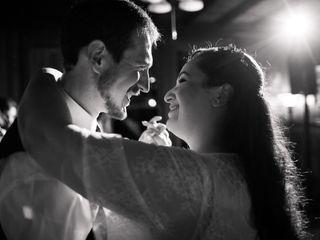 Meera Graham Photography 1