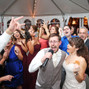 EAST END ENTERTAINMENT (DJs, Bands, Lighting, Strings & Photography) 13