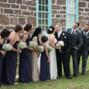 Damon Bilger Weddings 7