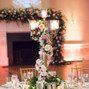 Specialties Florals and Events 26