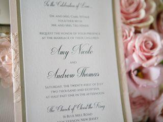 DK Wedding Designs 4