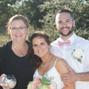 Weddings by Vicki 20