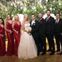 The Wedding Salons at Wynn Las Vegas 33