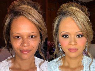 Carolyns Makeup Artistry 4