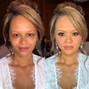 Carolyns Makeup Artistry 11