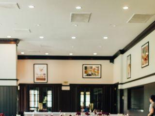 Royal Fox Country Club 5
