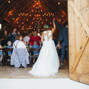 Poppati Weddings & Events 10