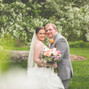Memories Bridal & Evening Wear 17