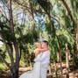 Kauai Island Weddings 14