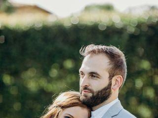 Nanci Bernard Wedding & Event Planner 5