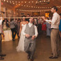 Southern Hospitality Event Rentals 9
