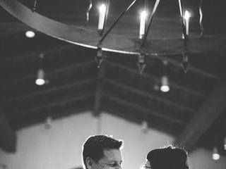 Menifee Lakes by Wedgewood Weddings 5