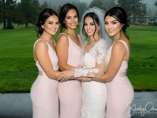 Blush N' Bride 3