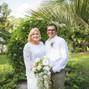 Weddings by Dan 6