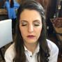Sonar Beauty Salon and Bridal Nook 26
