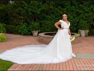Pantora Bridal 1