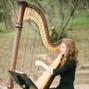 Harpist - Mary Keener 11