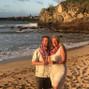 Maui Wedding & Vow Renewal Ceremonies 11